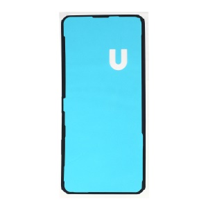 Battery Housing Cover Adhesive Sticker for Huawei P30 Pro