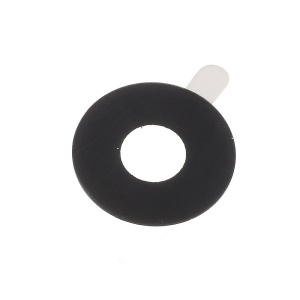 OEM Back Camera Lens Ring Replacement for LG Nexus 5X