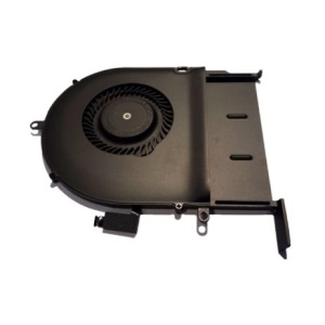 OEM CPU Cooling Fan for MacBook Pro Retina 13-inch A1502 2013 2014