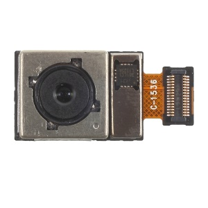 OEM Back Rear Camera Module Replacement Part for LG V10