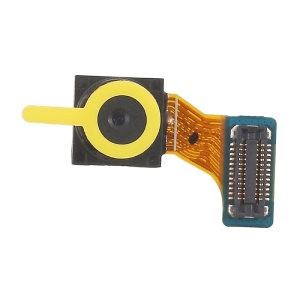 OEM Front Facing Camera Module Replace Part for Samsung Galaxy J5 SM-J500F