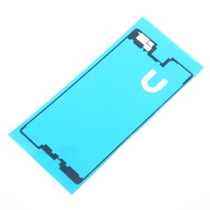 OEM Front Housing Frame Adhesive Sticker for Sony Xperia M5 E5603 E5606 E5653