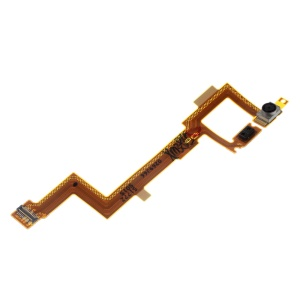 Front Facing Camera Module for Microsoft Lumia 640 Dual SIM (OEM Disassembly)
