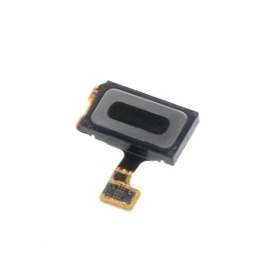 OEM Earpiece Speaker Replacement for Samsung Galaxy S7 edge