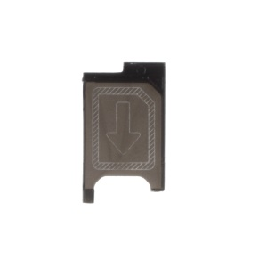 OEM SIM Card Tray Holder Slot for Sony Xperia Z5 Compact