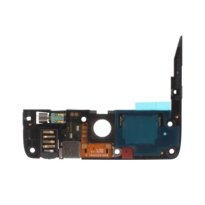 OEM Buzzer Ringer Loudspeaker Replacement for Motorola DROID Ultra XT1080