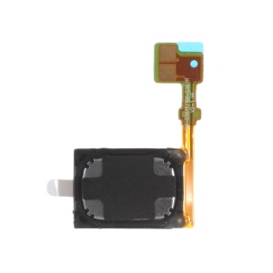 OEM Buzzer Ringer Loudspeaker Module for Samsung Galaxy Core Prime Value Edition SM-G361