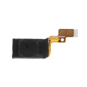 Earpiece Speaker Replacement Part for Samsung Galaxy J5/J7 (OEM Disassembly)