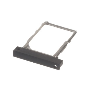 OEM SIM Card Tray Holder Slot for LG Nexus 5X