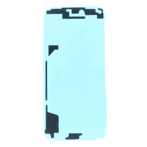 For Samsung Galaxy S7 G930 OEM Sealed Waterproof Adhesive Sticker