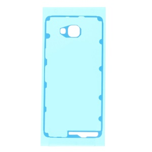 OEM Battery Back Housing Cover Adhesive Sticker for Samsung Galaxy A9 (2016)