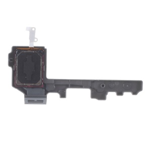 OEM Buzzer Ringer Loudspeaker Replacement for Samsung Galaxy Note 7