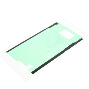 OEM Middle Frame Bezel Plate Adhesive for Samsung Galaxy S6 edge G925