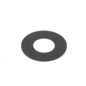 OEM for HTC 10 Back Camera Lens Cover Ring Replacement Part
