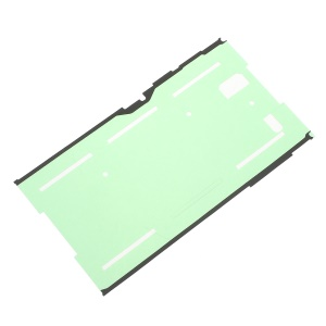 OEM Middle Plate Adhesive for Samsung Galaxy Note7 SM-N930