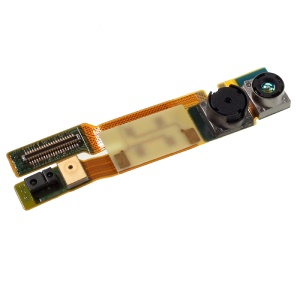 OEM Front Facing Camera Module Spare Part for Microsoft Lumia 950