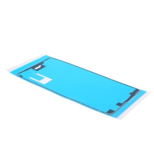 Middle Housing Frame Adhesive Sticker for Sony Xperia X