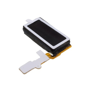 Buzzer Ringer Loudspeaker Module for Samsung Galaxy Grand Prime SM-G531 (Refurbished Disassembly)