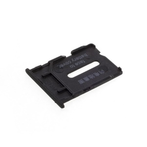 OEM Disassembly SIM Card Tray Holder Replacement for Oneplus One A0001