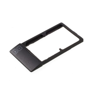 OEM Disassembly SIM Card Tray Holder Part for Oneplus 2