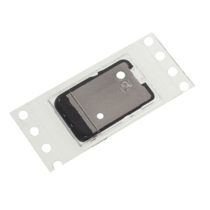 OEM Single SIM Card Tray Holder Replace Part for Sony Xperia XA