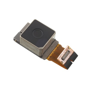 Rear Big Camera Module Part for Nokia Lumia 1020 (OEM Disassembly)