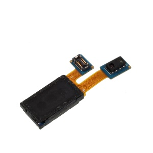 OEM Earpiece Speaker Replacement Part for Samsung Galaxy A5 SM-A510F (2016)