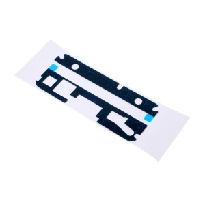 Middle Housing Frame Adhesive Sticker for Sony Xperia XA