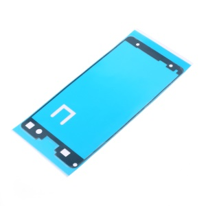 Front Housing Frame Adhesive Sticker for Samsung Galaxy E5 SM-E500F