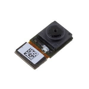 OEM Front Facing Camera Module Part for Sony Xperia T3 D5102 D5103 D5106