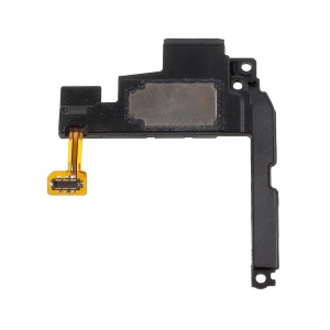 For Huawei Mate S OEM Buzzer Ringer Loudspeaker Module Replace Part