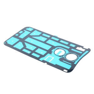 OEM Battery Back Cover Adhesive Sticker for Motorola Moto X2 XT1097