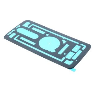 OEM Battery Door Cover Adhesive Sticker for Motorola Moto X Force XT1580