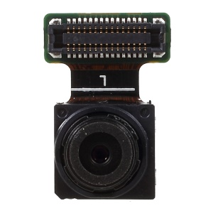 OEM for Samsung Galaxy On7 (2016) G610 Front Facing Camera Module Replacement