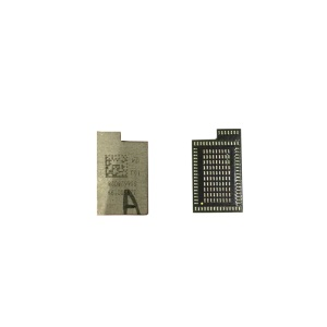 OEM High Temperature WiFi IC Chip Spare Part (NO. 339S00399) for iPhone 7 4.7 / 7 Plus 5.5 inch / 8 4.7 / 8 Plus 5.5 inch