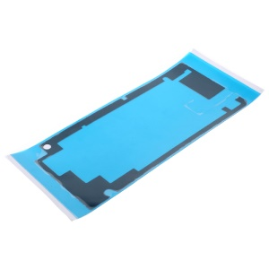 Battery Back Cover Adhesive Sticker for Sony Xperia XA Ultra