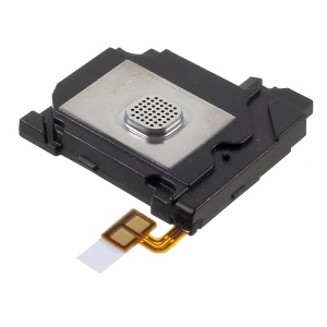 OEM Loudspeaker Replacement Part for Samsung Galaxy E5 SM-E500F