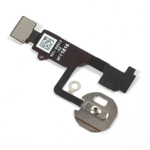 OEM Home Button Flex Cable Replace Part for iPhone 7 / 7 Plus