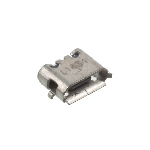 Dock Connector Charging Port Replacement for Huawei Ascend P8 / mate 8