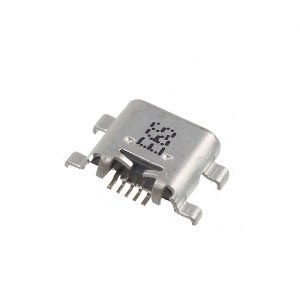 Dock Connector Charging Port Replacement for Huawei Ascend P7