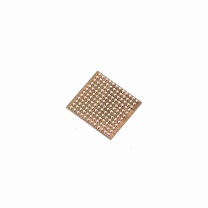 OEM Big Auido IC Replacement Part for iPhone 7 / iPhone 7 Plus