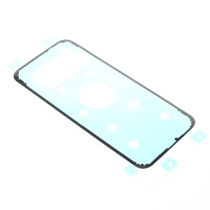 Battery Back Cover Adhesive Sticker for Samsung Galaxy S8+ SM-G955