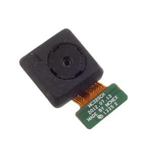 OEM Front Facing Camera Part for Sony Xperia E4