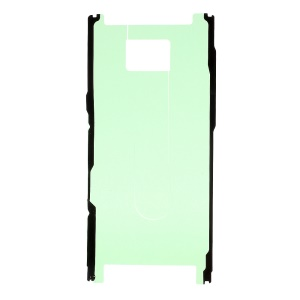 OEM Middle Plate Adhesive for Samsung Galaxy S8 G950