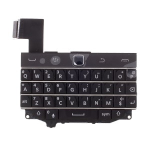 OEM Keyboard Replacement Part for BlackBerry Q20