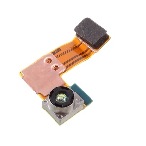 OEM Infrared Sensor Replacement Part for Microsoft Lumia 950 XL
