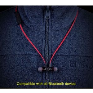 BH-M9 Hands-free Wireless Bluetooth V4.1 Sports Stereo Earphone Headset