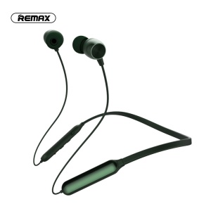 REMAX S17 In-ear Magnetic Wireless Bluetooth 4 1 Earphone with Mic