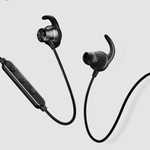 BENKS EW04 Active Noise Cancelling Bluetooth 4.2 Magnetic Earphone for Samsung