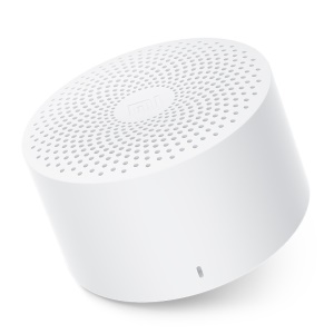 XIAOMI AI MDZ-28-DE Mini Portable Bluetooth Speaker with Mic